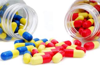 Los medicamentos genéricos son igual de eficaces y seguros que los de marca