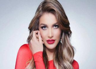 Migbelys Castellanos entró entre los 50 más bellos de la revista People en Español