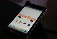 Usuarios de Movilnet en Punto Fijo llevan 12 días sin señal