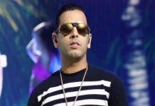 """Tito """"El Bambino"""" anuncia nuevo disco con Pitbull, Wisin y Nacho de invitados"""