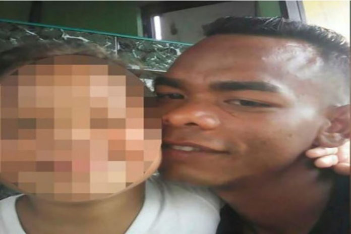 Por un plato de comida matan a venezolano en Colombia