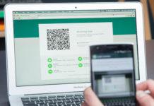 Descubre cómo abrir dos sesiones a la vez en WhatsApp Web (+Pasos)