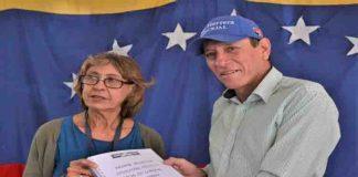 Concejal José Herrera: Entrega memoria y cuenta de su gestión 2018