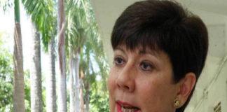 García Arocha: Seguirán suspendidas las actividades en la UCV hasta el 3A