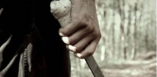 Asesinan a golpes y a machetazos