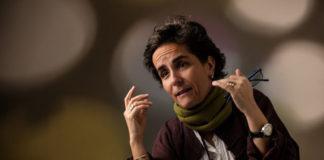 Raffalli alerta que la escasez de agua puede desencadenar una catástrofe sanitaria