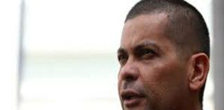 Prieto: Avanzan trabajos de restitución del servicio eléctrico en el Zulia en las próximas horas