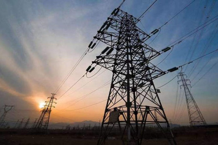 Venezuela pide a Rusia repuesto para solucionar el problema de electricidad