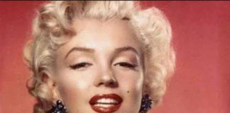 La BBC prepara una serie sobre Marilyn Monroe