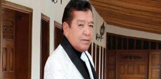 A Pastor Lopez le declara muerte cerebral (+Comunicado)
