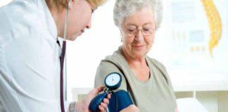 Tratamiento, Hipertensivos, Enfermedades cardiovasculares, Salud
