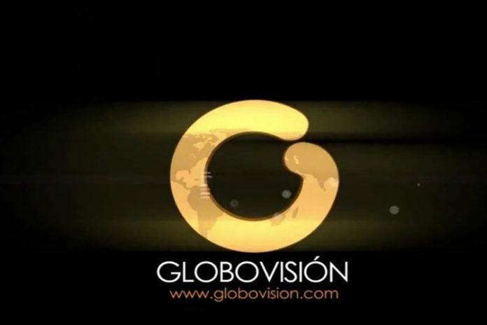 ¡Por mejoras salariales! Trabajadores de Globovisión paralizan actividades