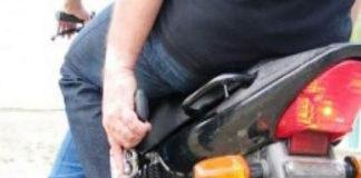 Motorizado asesinó a un sexagenario de un disparo en el pecho en Barcelona