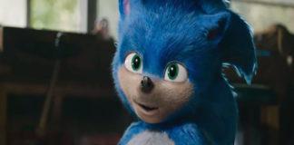 'Sonic' retrasa su estreno a 2020 por está razón