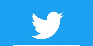 Twitter restringió cuenta de @DesbloqueaVE