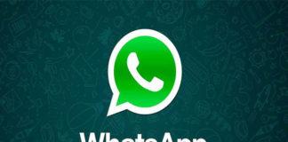 ¡Les guste o no!, WhatsApp tendrá publicidad en 2020
