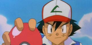 Estudio afirma quienes crecieron jugando a Pokémon tiene una marca en el cerebro