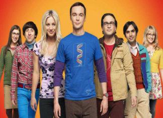 Así ha sido el final de The Big Bang theory (+Spoiler)