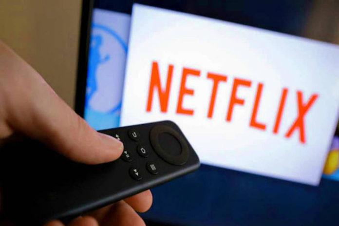 Netflix podría perder la mitad de suscriptores en EEUU por estas series de TV