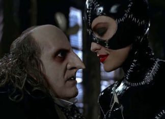 El Pingüino y Catwoman, posibles villanos del Batman de Robert Pattinson