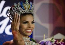 El Miss Venezuela se celebrará el 1° de agosto