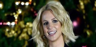 Otorgan orden de restricción a Britney Spears