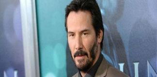 Keanu Reeves se une a la franquicia de Rápido y Furioso