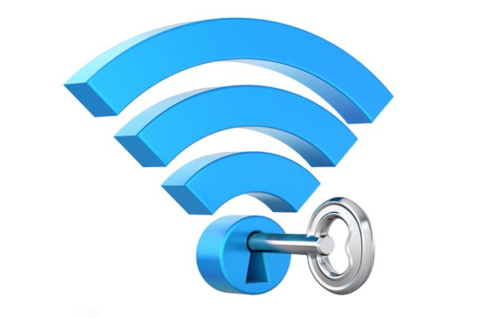 Por cambiar la clave de WiFi apedrearon la casa de una mujer (+Video)