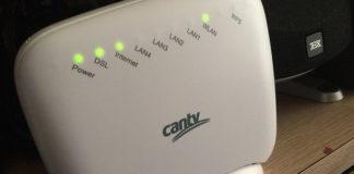 Conoce las nuevas tarifas de los planes y servicios de ABA Cantv