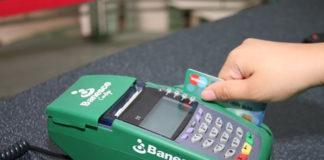 Bs. 2 millones 500 mil es el límite diario de pago con tarjetas de débito