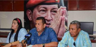Presidente Maduro sostendrá reunión con alcaldes y gobernadores
