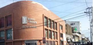 Banco del Tesoro dispone Pago Móvil vía mensaje de texto (+Pasos)