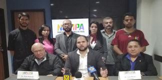 Nuvipa sobre el salario: Cada aumento sigue estrangulando a los venezolanos
