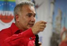 Bernal: Sanciones afectan repartición de los CLAP y es culpa de Guaidó