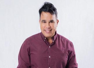 Se suicida el suegro de Miguel Moly (+Foto)