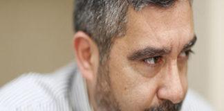 Rodríguez Torres fue trasladado a celda de máxima seguridad en Fuerte Tiuna (+Tuits)