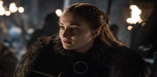 Los personajes de Game Of Thrones que revolucionan las redes sociales