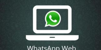 WhatsApp Web se renueva para competir con Skype
