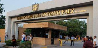 Dictan medida a Universidad en Carabobo por aumento de 300% en matrícula