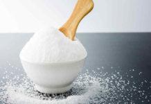 Desmienten que que el azúcar ayude a levantar el ánimo (+Estudio)
