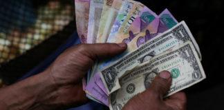 BCV: 13 bancos participan en nuevo sistema cambiario