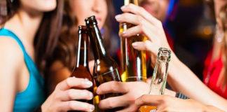 El gusto por la cerveza es hereditario, según estudio