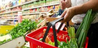 Casi 2 millones de bolívares se ubica la Canasta Alimentaria de abril