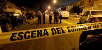 En una balacera matan a venezolano en Colombia