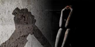 Apuñalada muere mujer en Caja de Agua, Punto Fijo