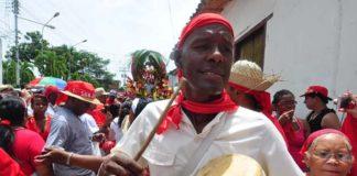Postularán culto a Tambores de San Juan como Patrimonio Cultural de la Humanidad