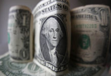 Analista afirma que nuevas mesas de cambio podrían reactivar sector productivo