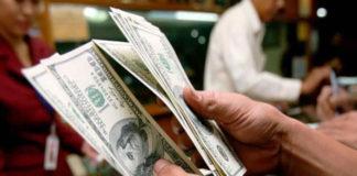 Bancos habilitados para las mesas de cambio podrán cobrar comisión a sus clientes