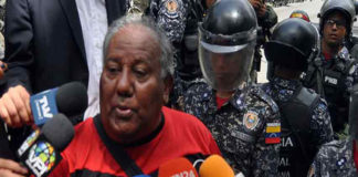 Federación de Trabajadores Universitarios rechaza paro escalonado del 9-M