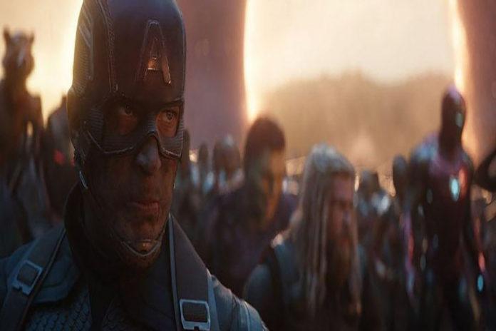 Avengers: Endgame no superó récord mundial de Avatar